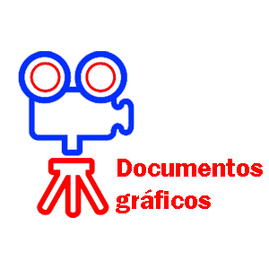 DOCUMENTOS GRAFICOS